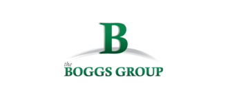 BOGGS GROUP