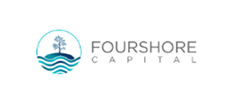FOURSHORE CAPITAL