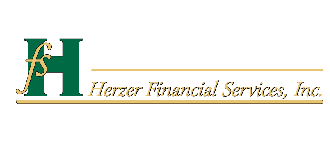 HERZER FINANCIAL SERVICES, INC.