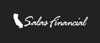 SALAS FINANCIAL